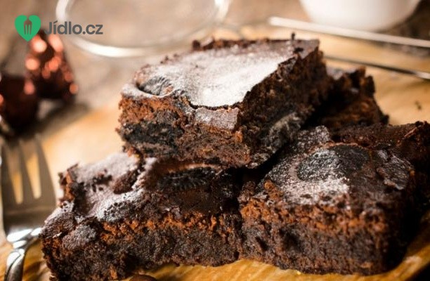 Cuketové koláčky