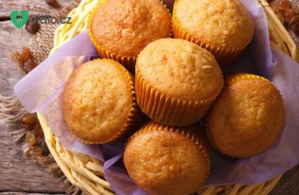 Muffiny mufiny mafiny