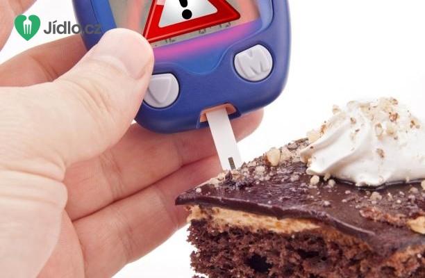 Jak vařit při cukrovce