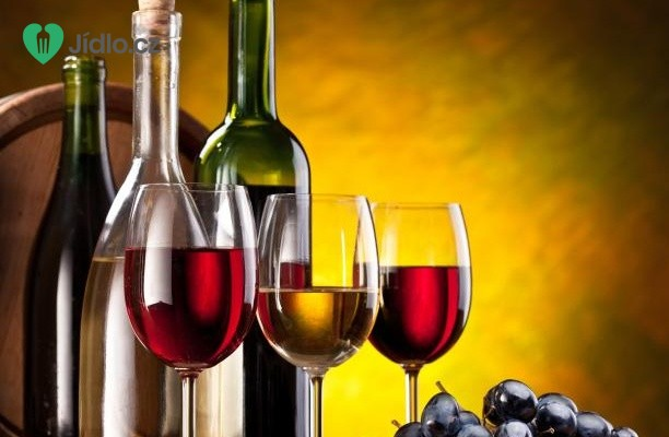Svatomartinské víno 2017