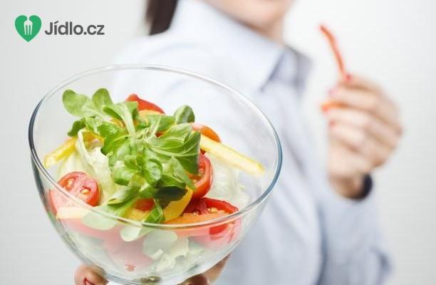 Top 10 lehkých jídel