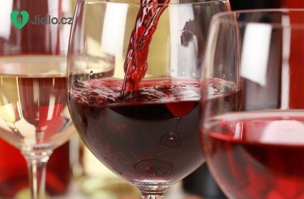 Vše o víně, co by jste měli znát