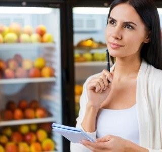 5 Tipů jak jíst zdravě a přitom levně…
