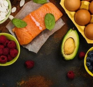 6 druhů potravin pro posílení paměti a učení. Co zařadit do jídelníčku?