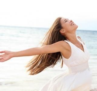 Celková detoxikace organismu je klíčem ke zdraví a kráse…
