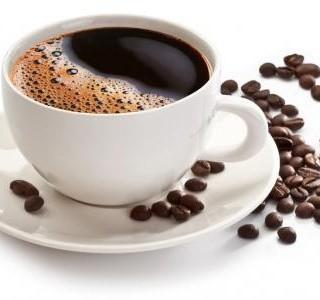 Co o kávě ještě nevíte?