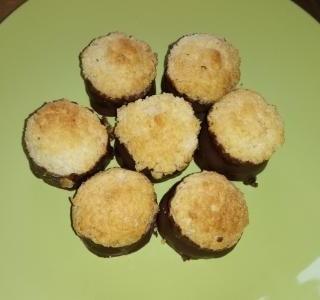 Kokosky