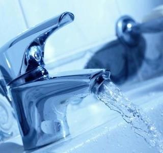 Desatero, jak šetřit vodou