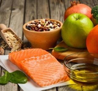Dieta a stravování podle krevních skupin – zatracovaná alternativa?