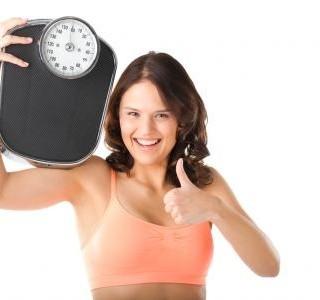 Dieta?! Návod jak dostat tělo před létem do kondice