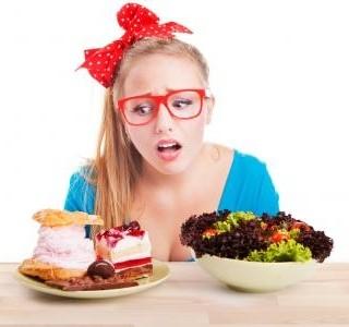 Dvoudenní dieta