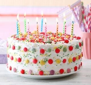 Frutiko – dorty na objednávku on-line k narozeninám i na svatbu