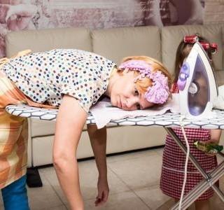 Hořčík proti podrážděnosti a únavě