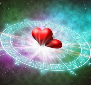 Horoskop na týden 11.6.-17.6.2018