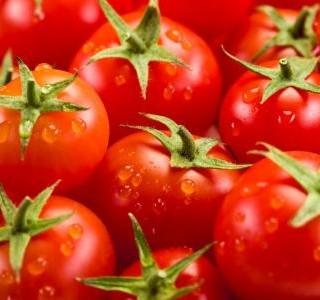Jak na pěstování rajčat a co všechno se z nich dá připravit?