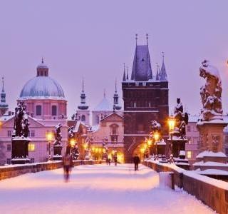 Jak si zpříjemnit předvánoční čas aneb Těšíme se na Vánoce!