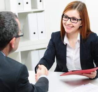 Jak utajit v současném zaměstnání, že si hledám novou práci?