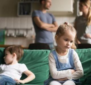 Jak zabavit děti když nemohou do školy?