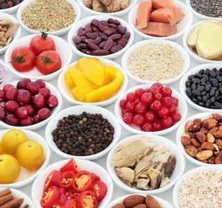 Jak zredukovat počet vyhozeného jídla?