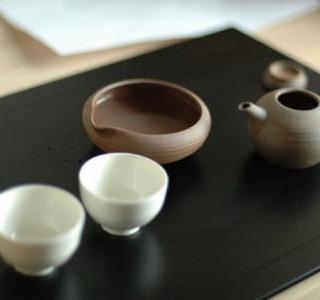 Japonský styl wabi-sabi