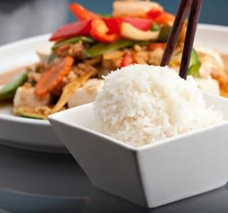 Kam na dovolenou? Ochutnejte originální thajskou kuchyni