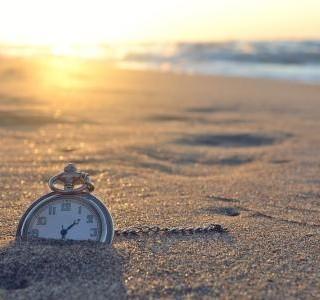 Kdy začal čas? Juliánský a gregoriánský kalendář