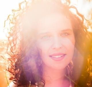 Krása a mládí díky vitariánství: Vyzkoušejte změnit životní styl...