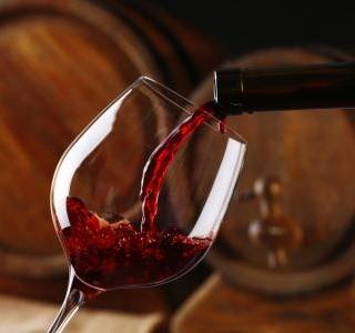 Ochutnejte luxusní vína z malých vinohradů