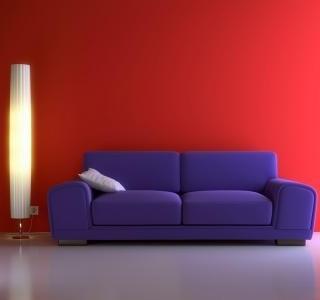 Podle čeho vybírat sedací soupravu do domácnosti?