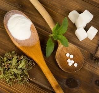 Používáte často ochucovadla? Nahraďte nezdravé ingredience zdravými a zároveň chutnými alternativami!