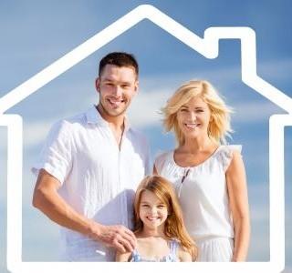 Praktická vylepšení do každé domácnost