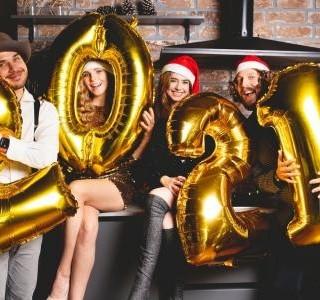 Přejeme Vám úspěšný a dynamický rok 2021 plný zdraví, lásky a radosti…