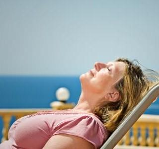 Příprava kůže na léto a nové poznatky v její ochraně