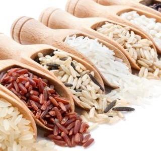 Rýže trochu jinak. Tipy jak ji vařit a recept na arabskou variantu