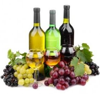 Sommelier radí: Jak poznat dobré víno?