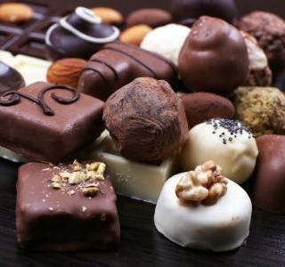 Taky nemůžete (a vlastně ani nechcete) odolat čokoládě?