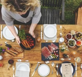 Tipy na oběd v červenci  2020…