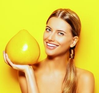 Tipy na potraviny, které vás ochladí v horkých letních dnech…