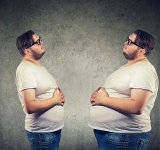 Tipy na zdravé trávení a zažívání přirozenou cestou…
