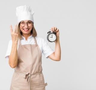 Top 10 super zlepšováků do kuchyně, co ušetří čas i peníze…