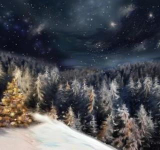 Top 3 vánoční menu: Ozvláštněte si vaše letošní Vánoce…