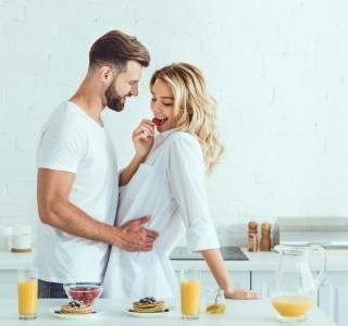 Top 5 aktuální snídaňové trendy...
