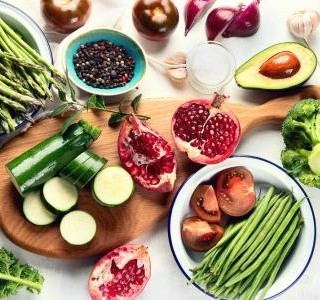 Top 5 detoxikační recepty - nastartuje přirozenou očistu těla…