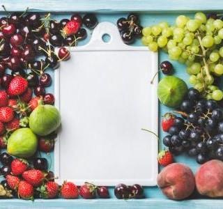 Top 5 potraviny na měsíc červenec 2021, které si můžete uchovat na zimu...