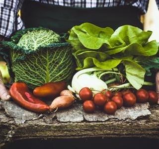 Top 5 sezónní zeleninové recepty pro září 2020…