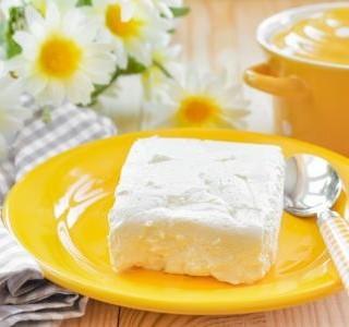 Tvaroh sladký i slaný – nejsnadnější recepty