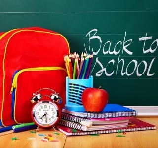 Ušetřete se školními potřebami z druhé ruky!