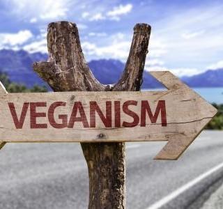 Veganství: módní výstřelek, nebo záchrana planety?