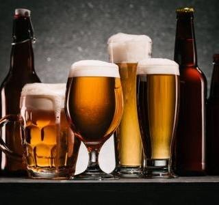 Víte jak vznikla tradice Českého piva?