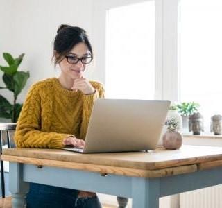Začínáte v novém zaměstnání na dálku? Těchto pár tipů by vám mohlo pomoci.